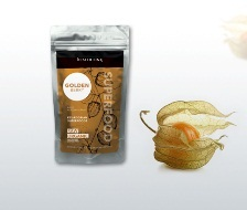 BIO RAW golden berry (physalis) 250g